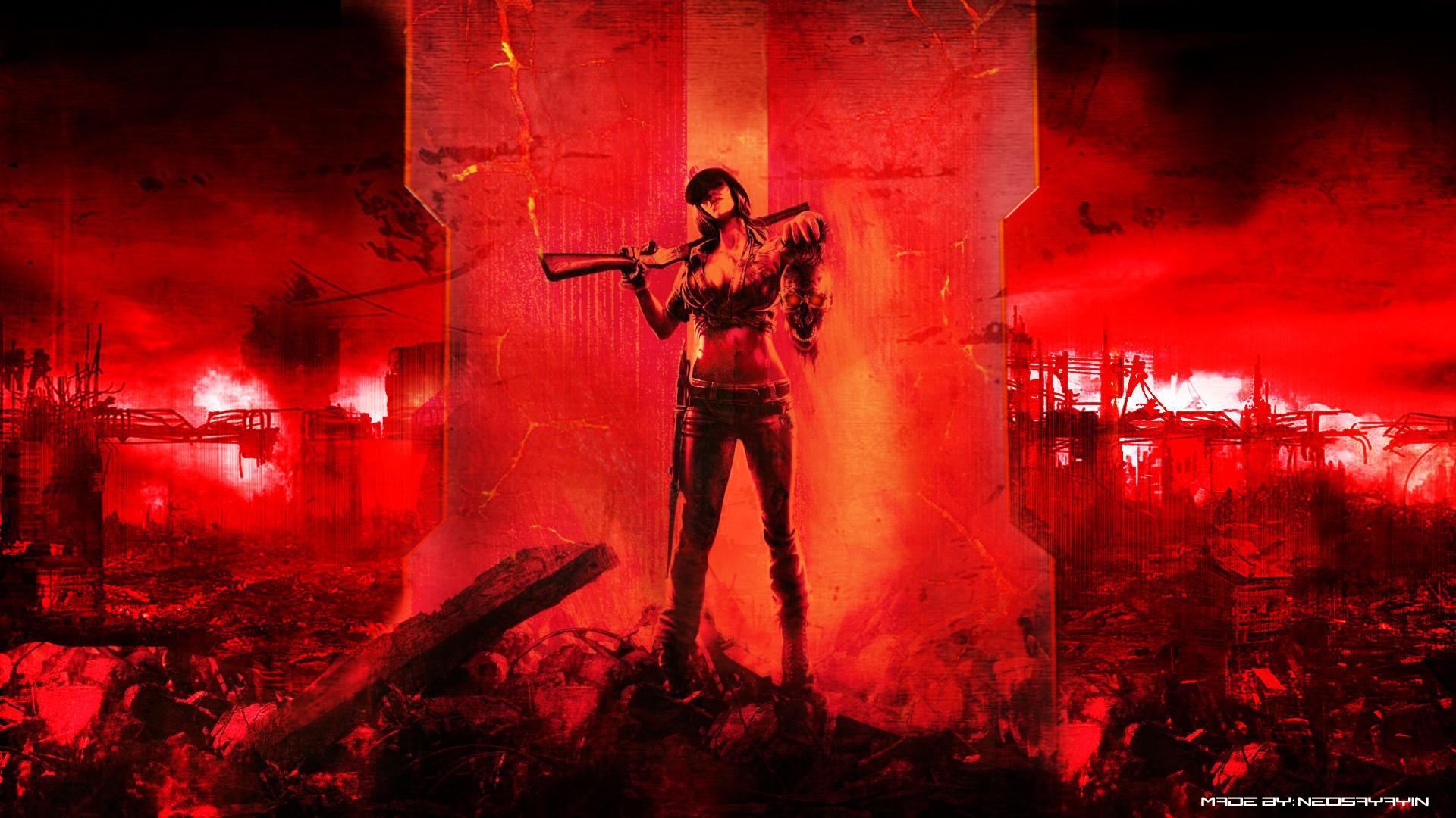 Image – Call of duty black ops 2 zombies wallpaper by  neosayayin-d4yi9i4.jpg   Walking Dead Wiki   FANDOM powered by Wikia