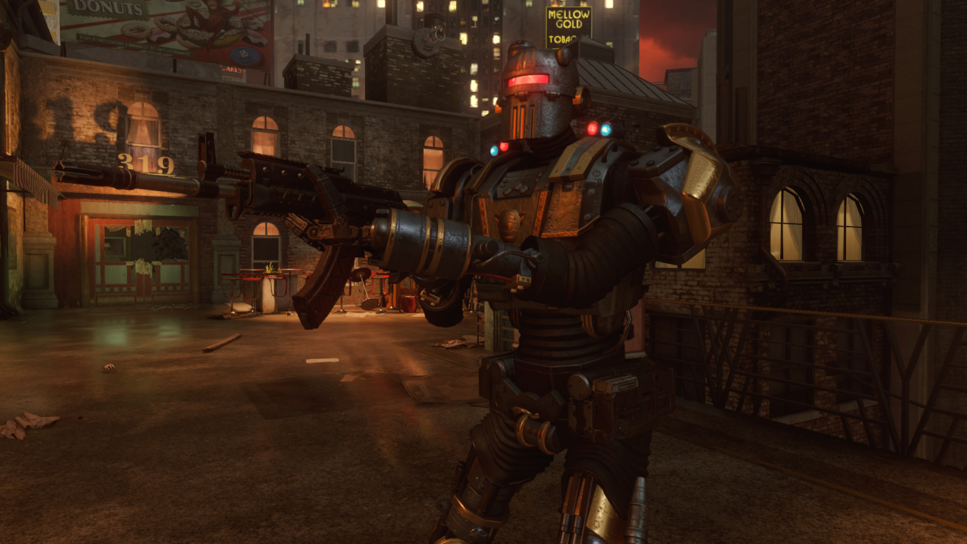 Category:Call of Duty: Black Ops III Zombies   Call of Duty Wiki   FANDOM  powered by Wikia