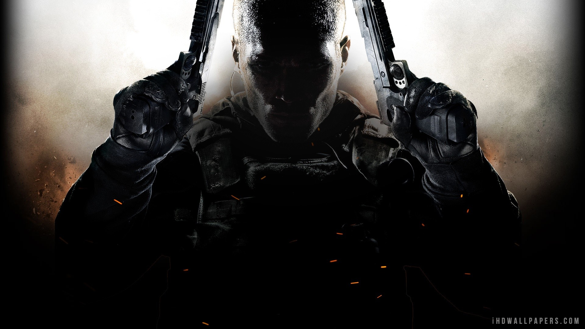 Collection of Call Of Duty Zombies Wallpapers on HDWallpapers 1024×600 Black  Ops II Backgrounds