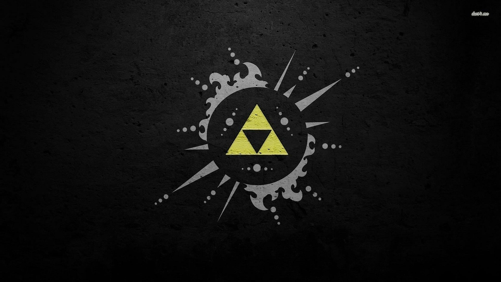 … zelda backgrounds wallpapers browse; awesome legend …