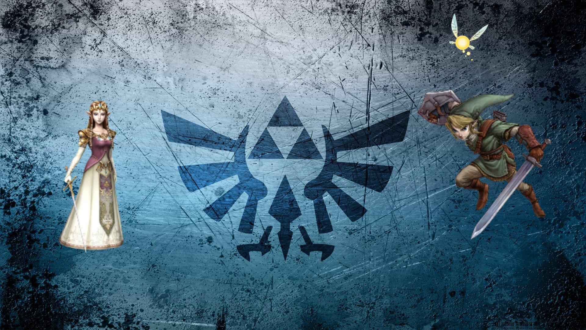 The Legend Of Zelda Majora Mask Wallpaper Games HD Wallpapers Zelda Android Wallpapers  Wallpapers)