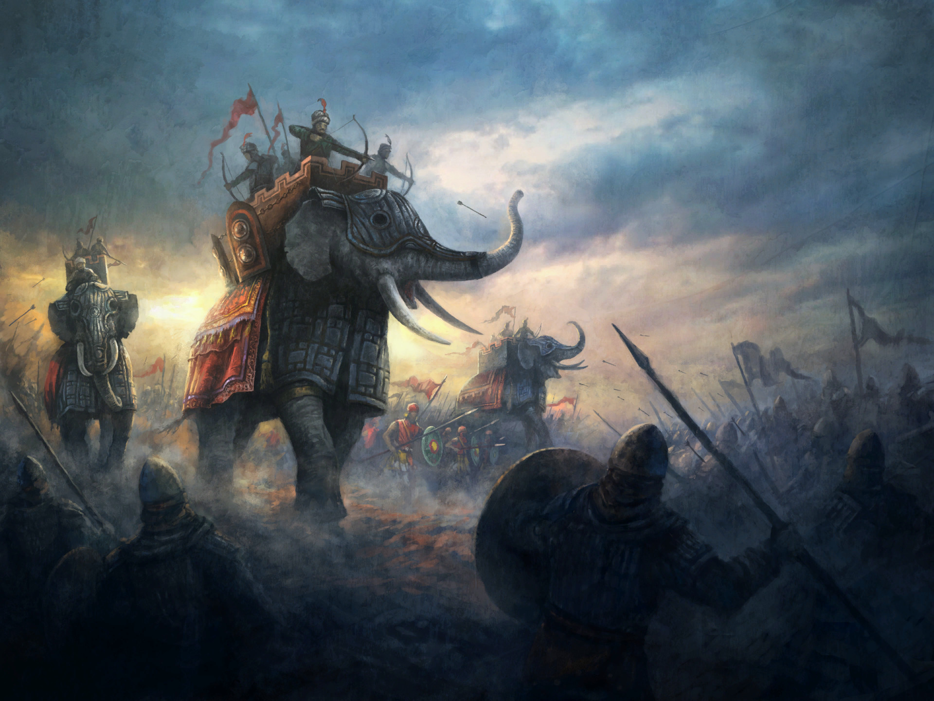 https://news.softpedia.com/news/Exclusive-Crusader-Kings-II-Rajas-of-India-Interview-with-Project-Lead-Henrik-Fahraeus-429067.shtml.  Cheers,