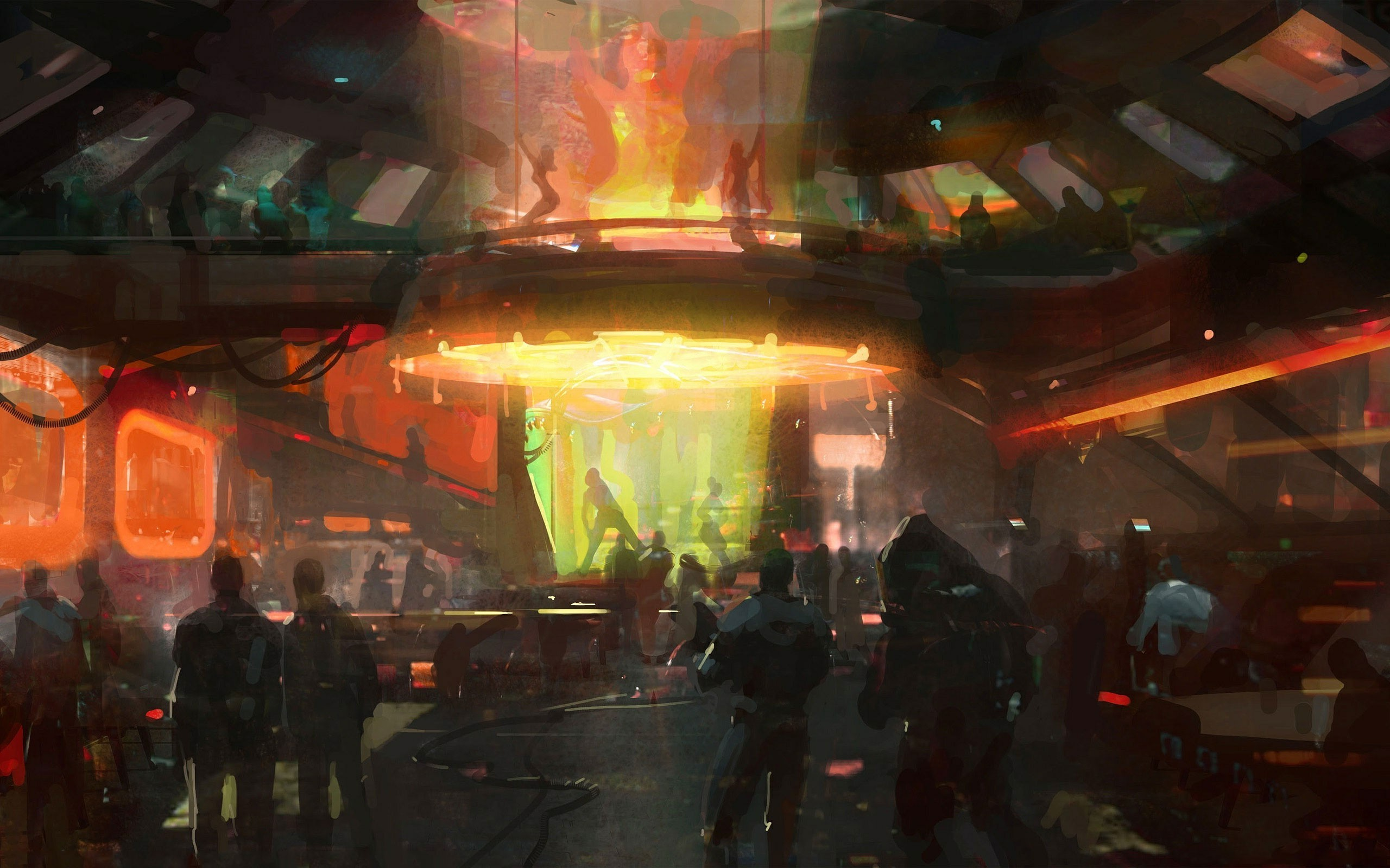 … m effect shadowrun wallpapers hd desktop and mobile backgrounds …