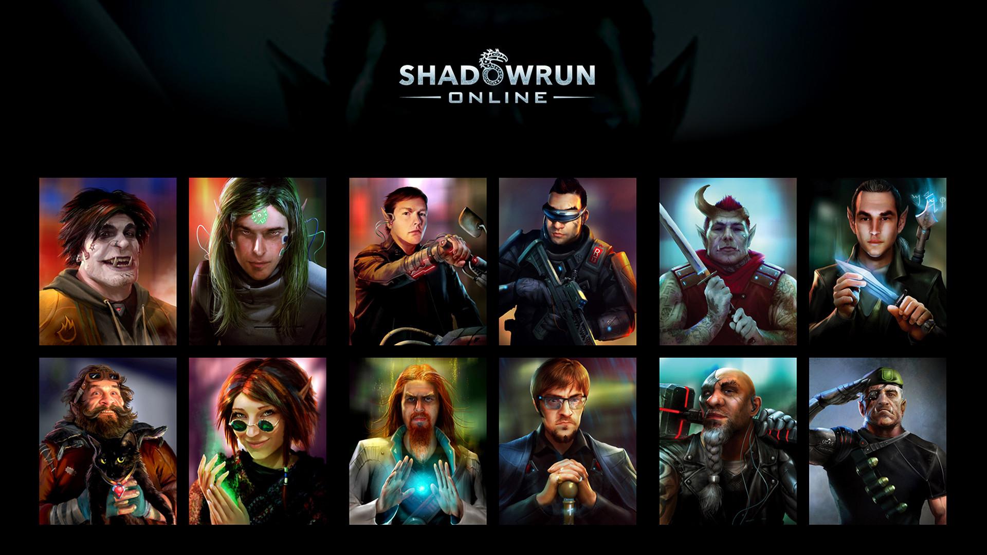 shadowrun mural.jpg757 KB
