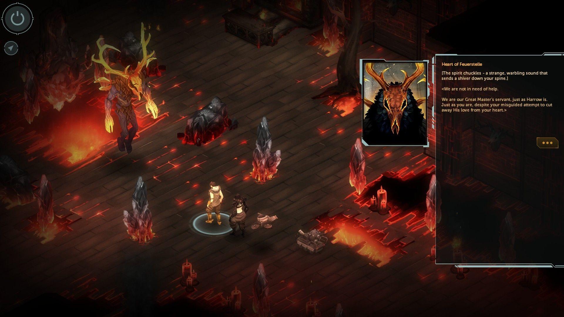 dragonfall_satan