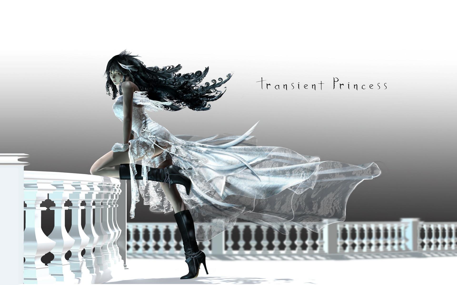 Photos Final Fantasy Final Fantasy VIII Games 1920×1200