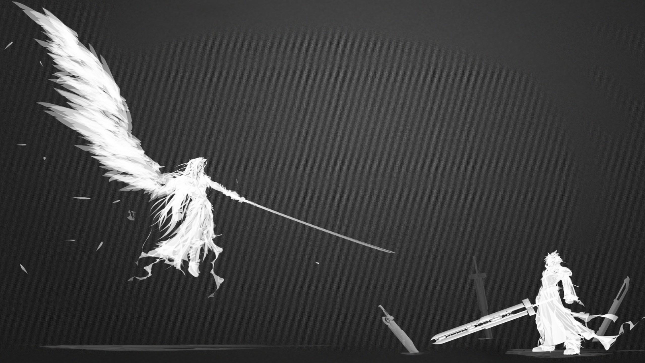 Tidus | Tidus & Yuna – Final Fantasy X Wallpaper (30859818) – Fanpop  fanclubs | 21 whisperz | Pinterest | Final fantasy, Yuna final fantasy and  Finals