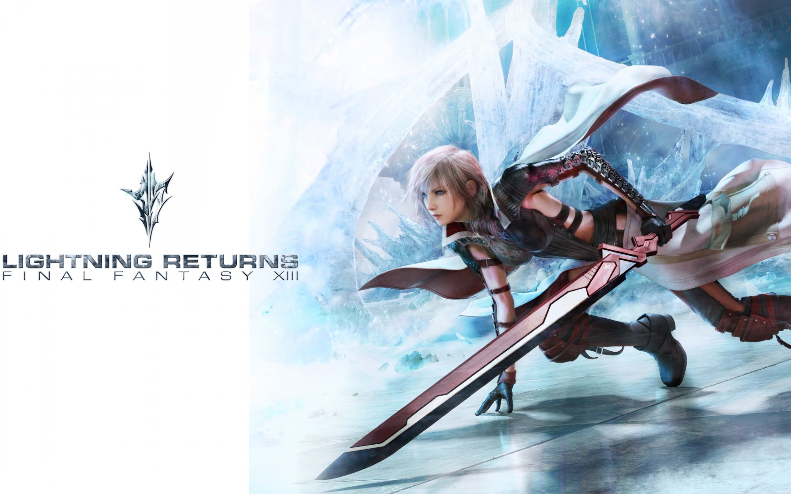 … ff13 lightning returns wallpaper 6 …