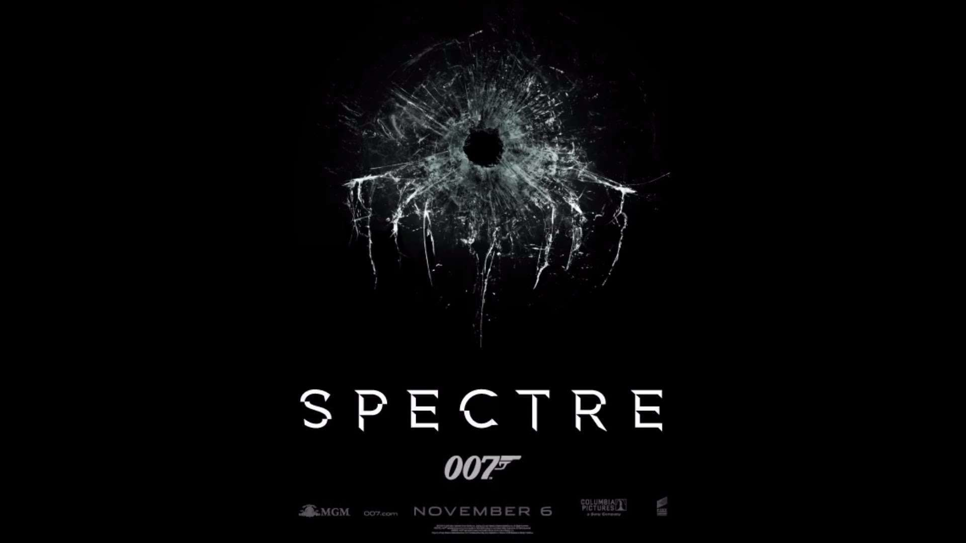Spectre HD Wallpapers. Related news: Call of Duty Black Ops 3 Spectre  Wallpapers