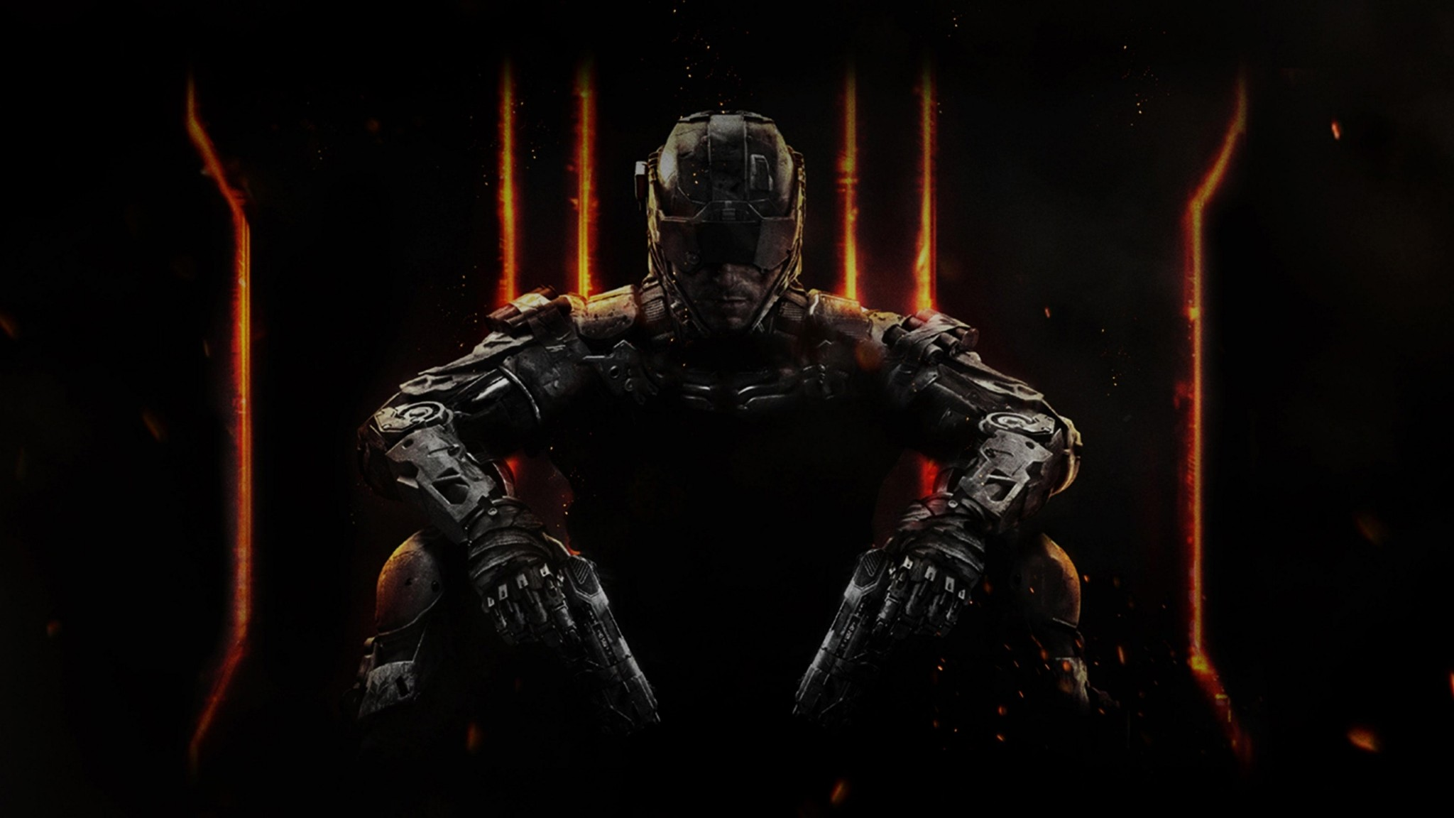 cod hd widescreen wallpapers · Black Ops 3The …