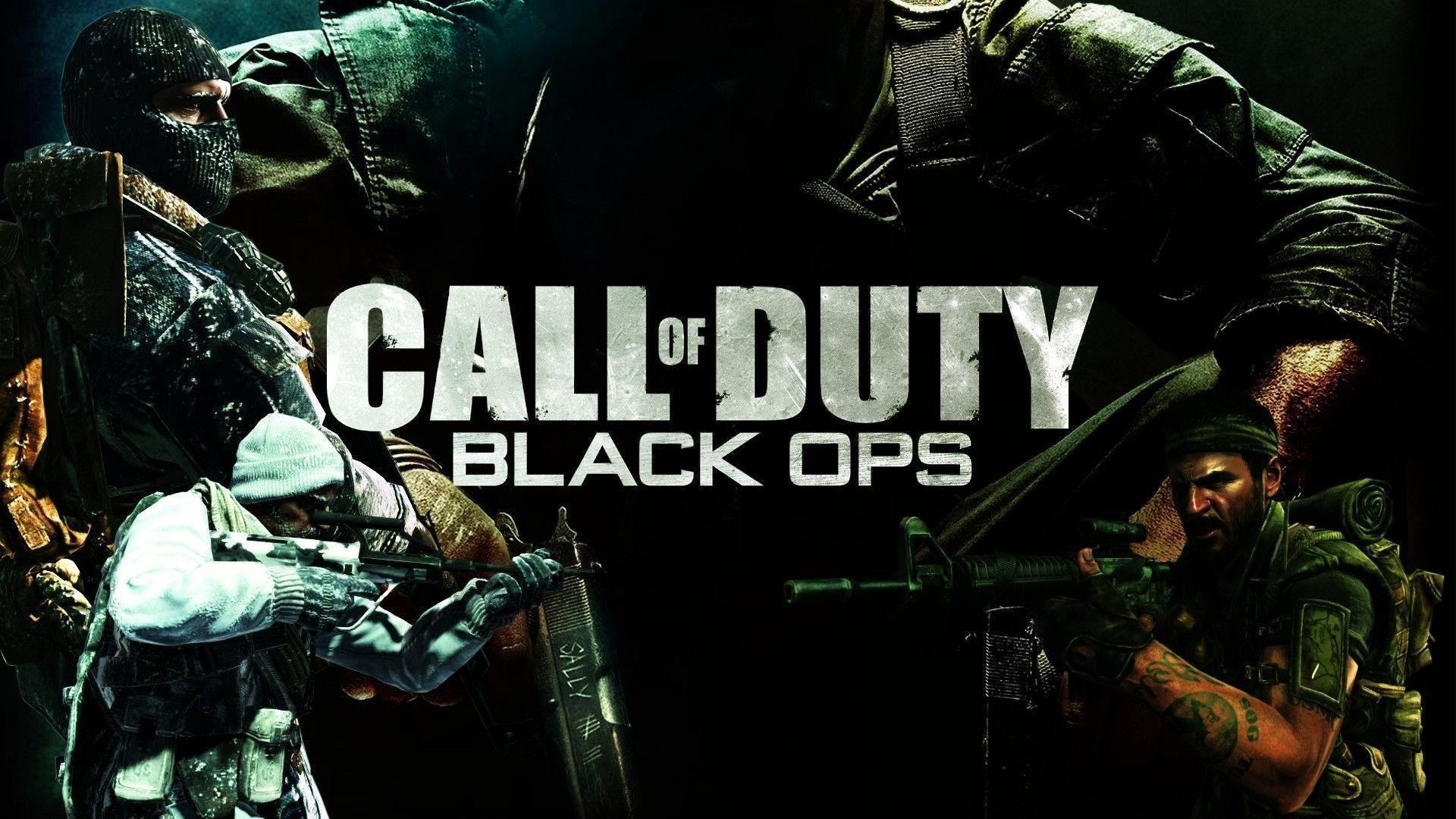 … call of duty black ops backgrounds wallpaper cave …