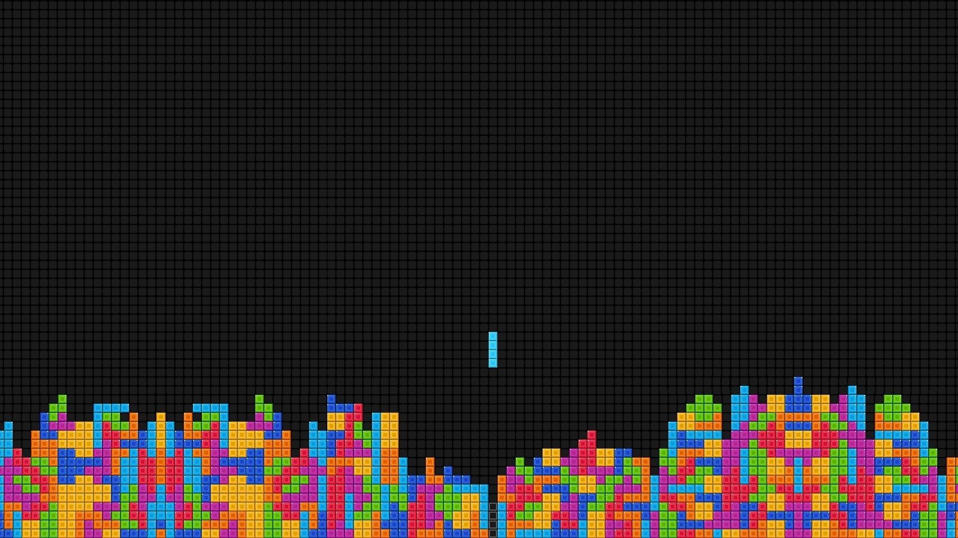 Gaming Desktop Wallpapers HD (38 Wallpapers)