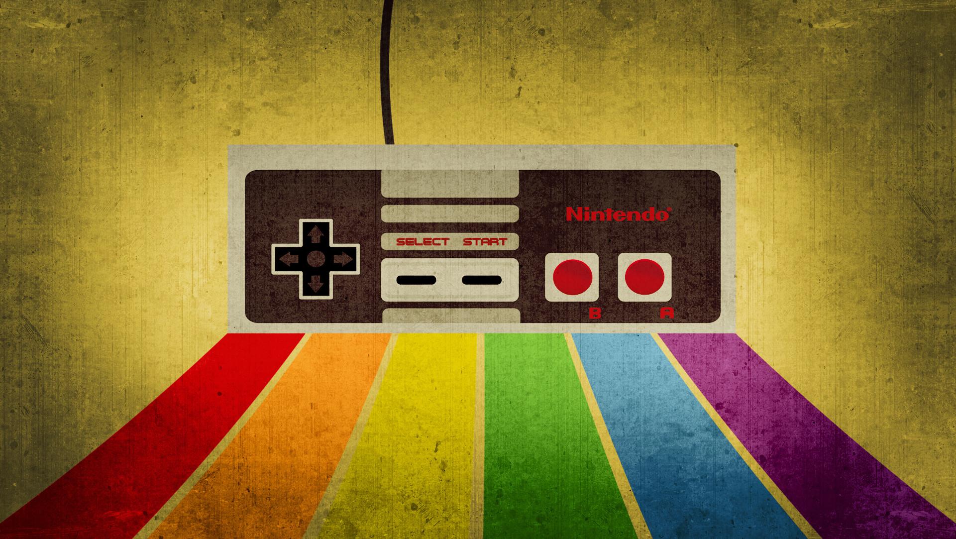 games desktop wallpaper. Â«Â«