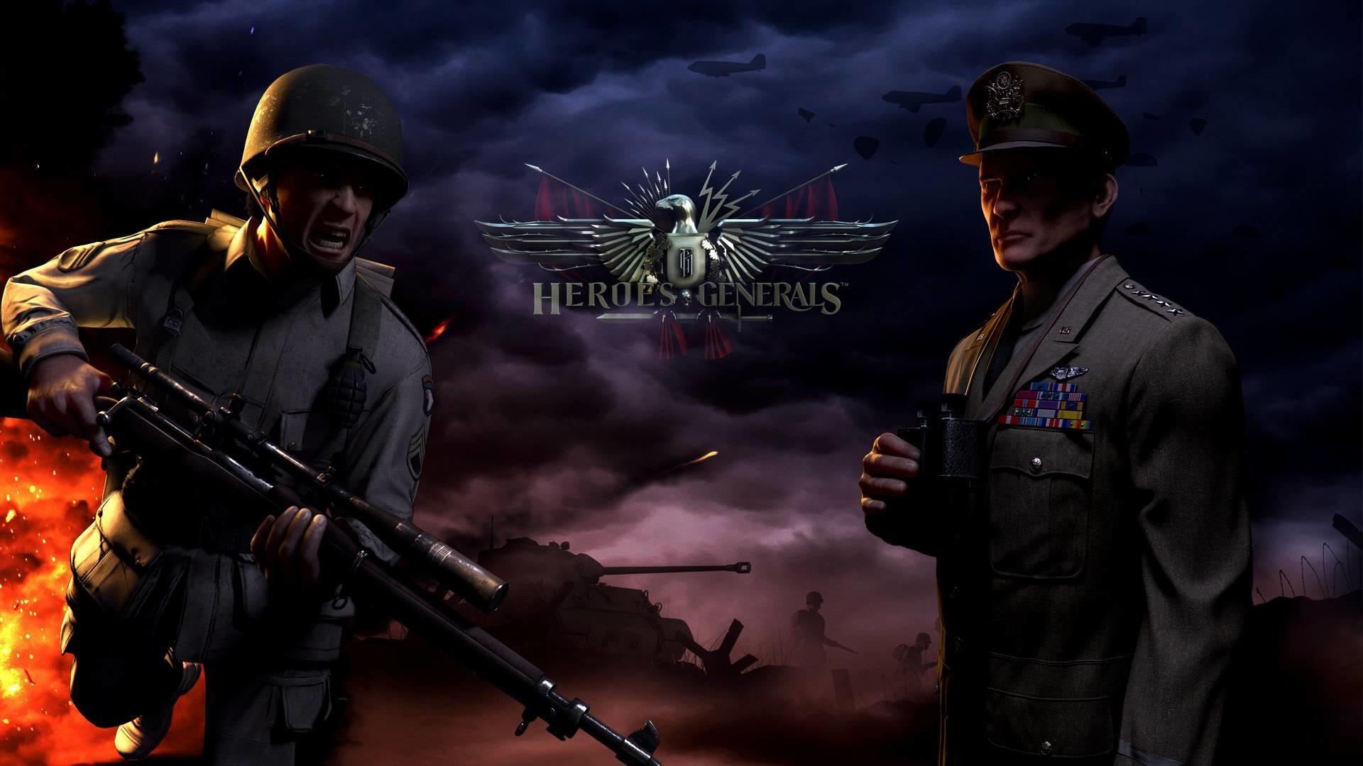 Heroes-and-Generals-wallpaper-2.jpg