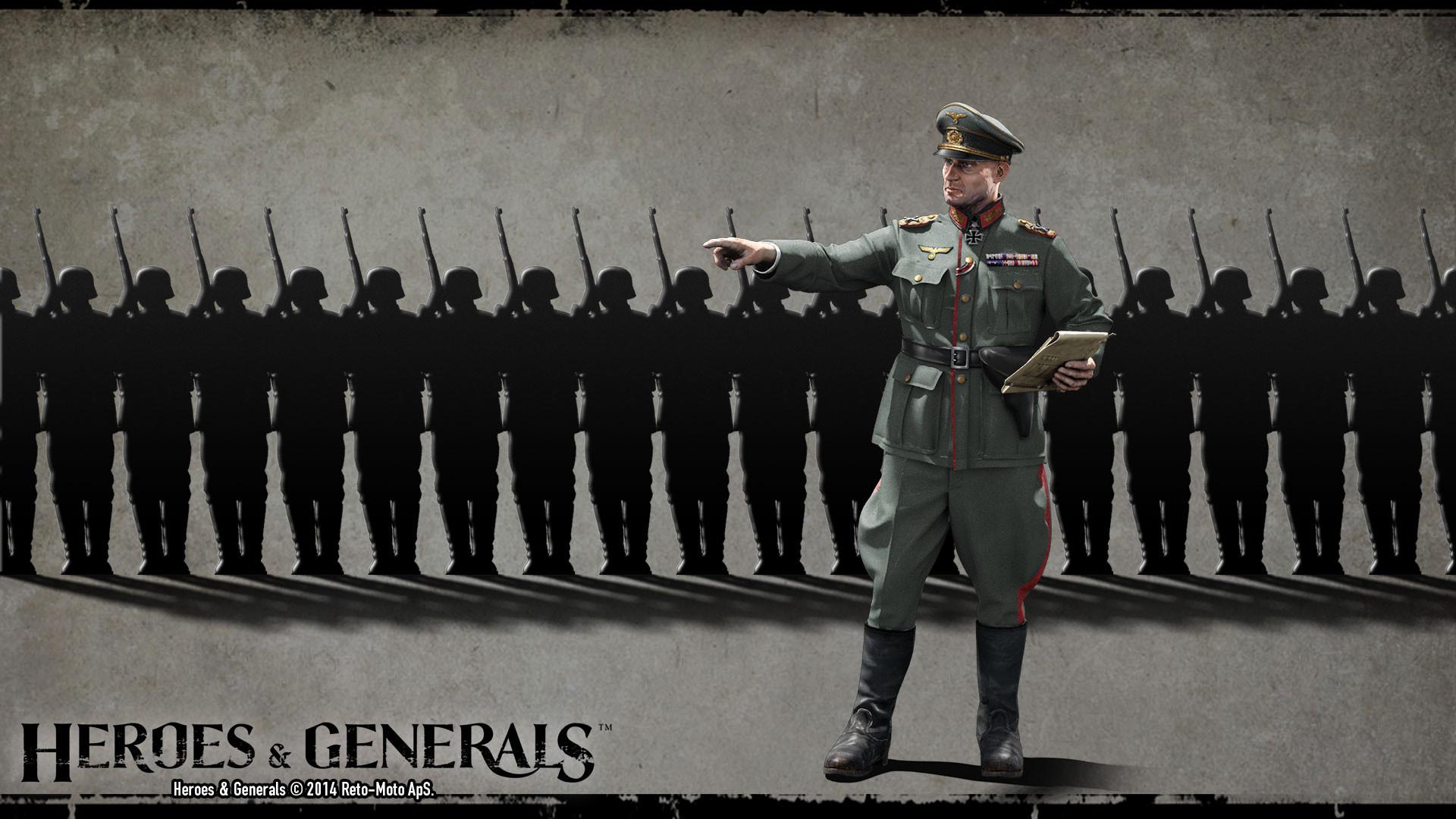 b8e03758062d2484ef031eb4eef05f12.jpg German_General.jpg