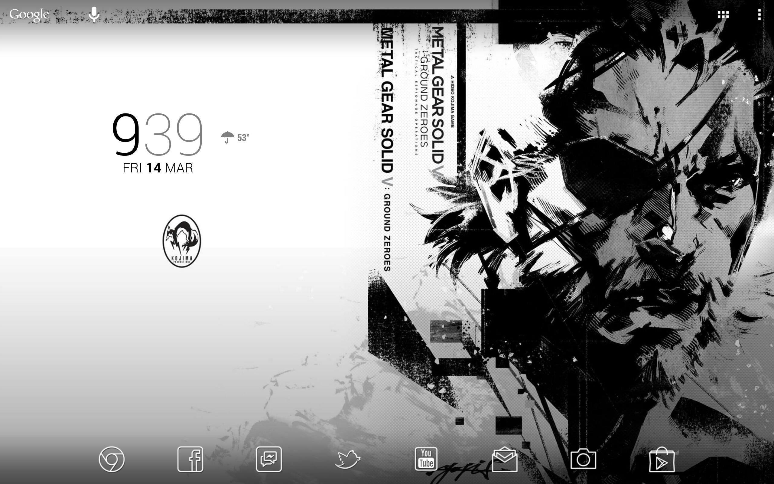 Thanks man :D Makes a kick-ass background for my Galaxy Tab.