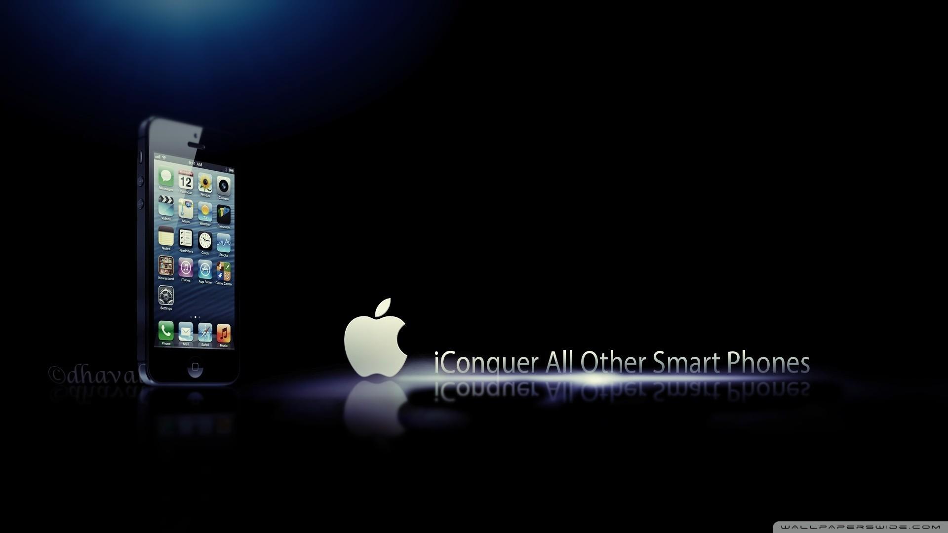 4. iphone-5-wallpaper4-600×338
