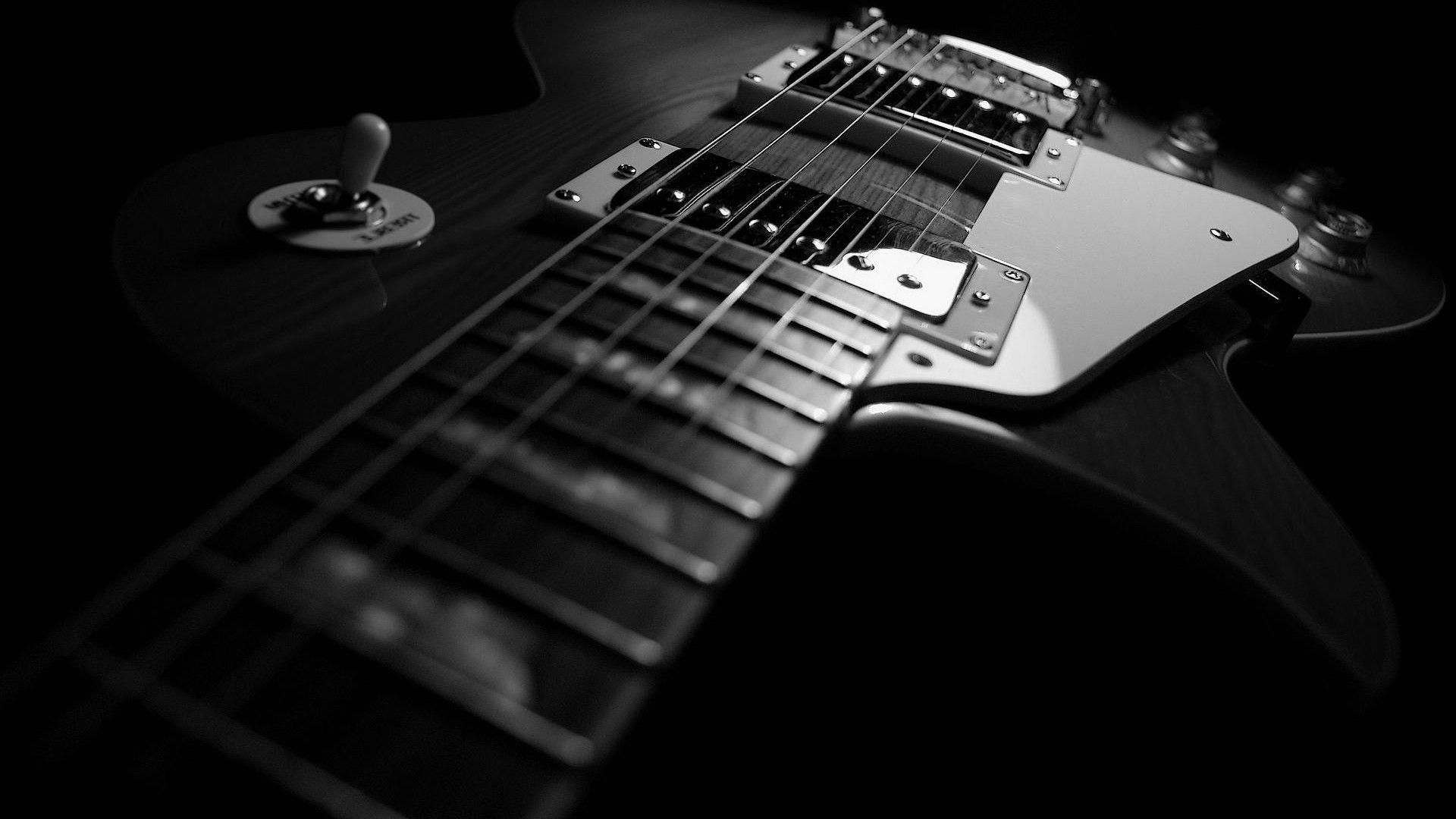 Tumblr Wallpapers For Iphone. Guitar 1080p Wallpaper