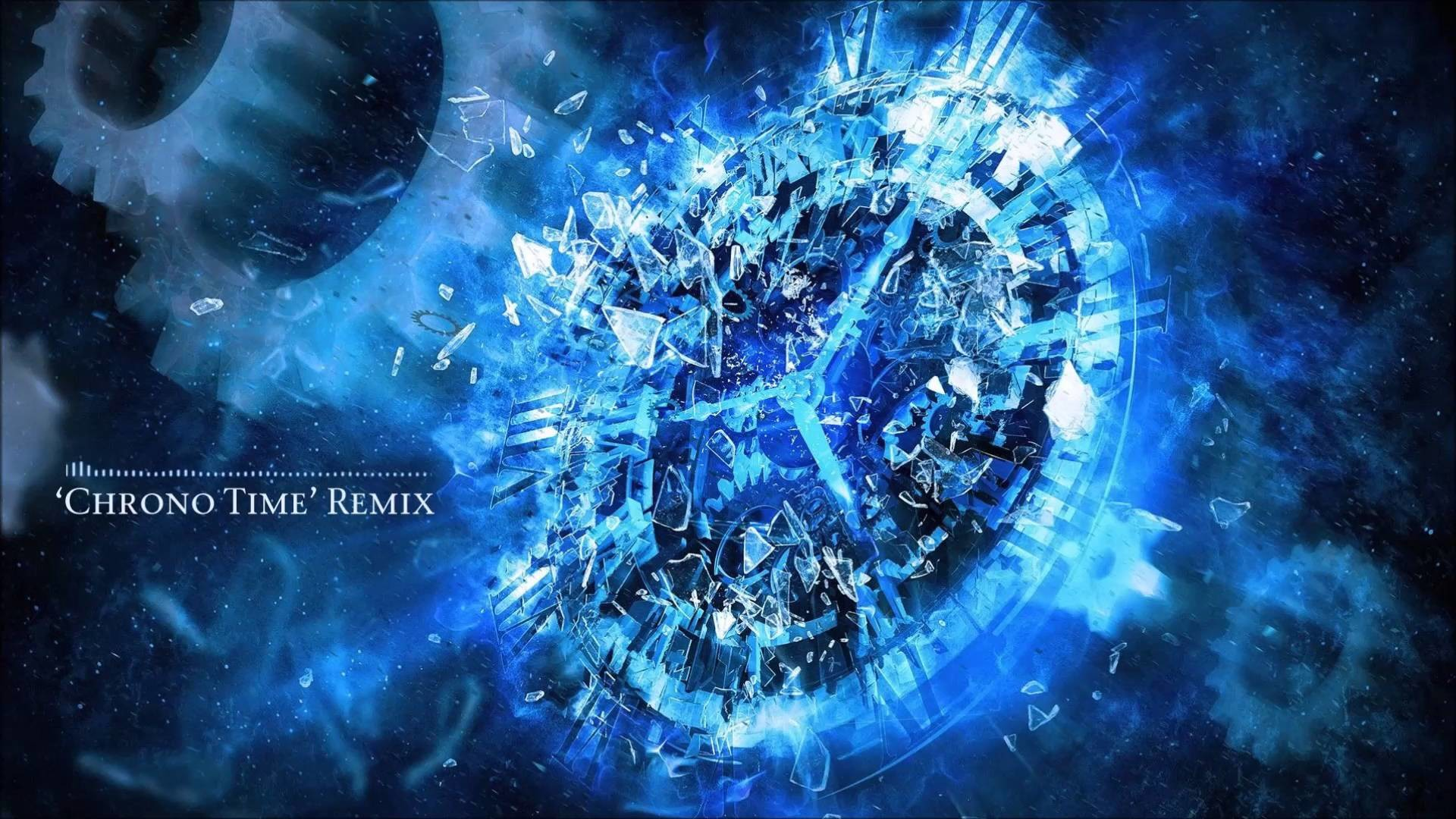 Chrono Trigger & Chrono Cross Remix Collection (2016)