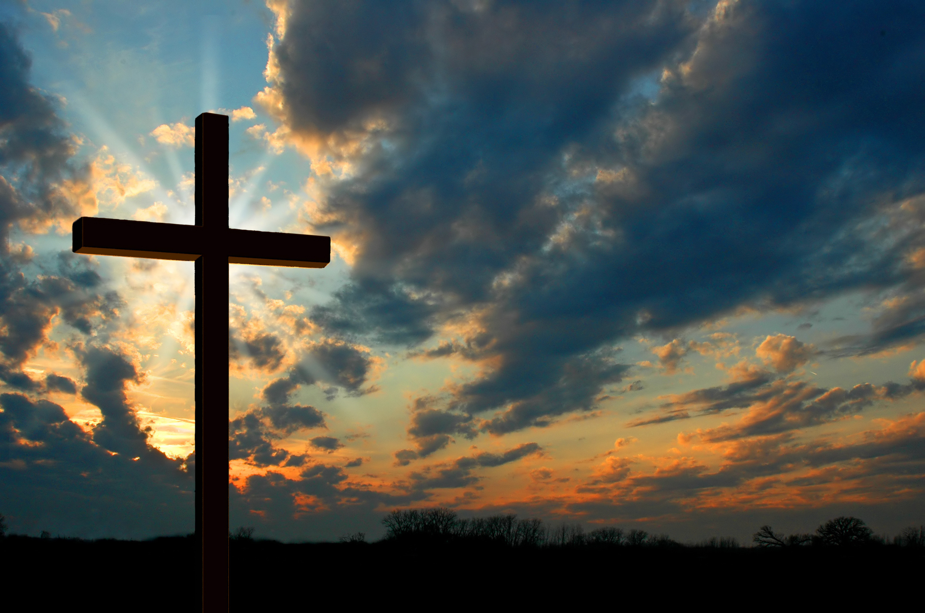 Cross Wallpaper Collection For Free Download   HD Wallpapers   Pinterest   Cross  wallpaper and Wallpaper