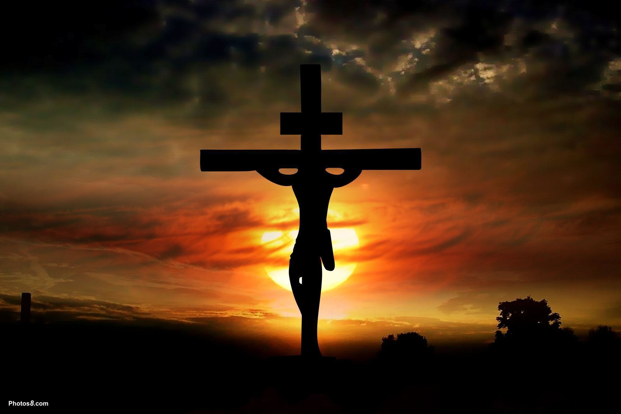 … on the cross wallpapers wallpaper cave …