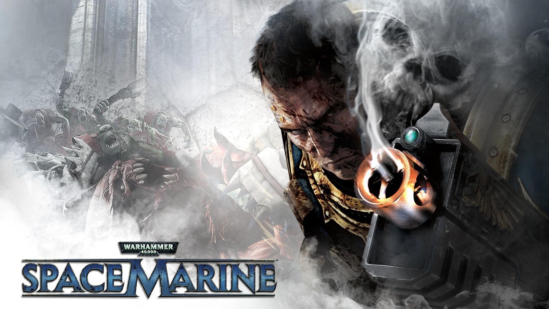 … x 1080 Original. Description: Download Warhammer Space Marine Game  Games wallpaper …