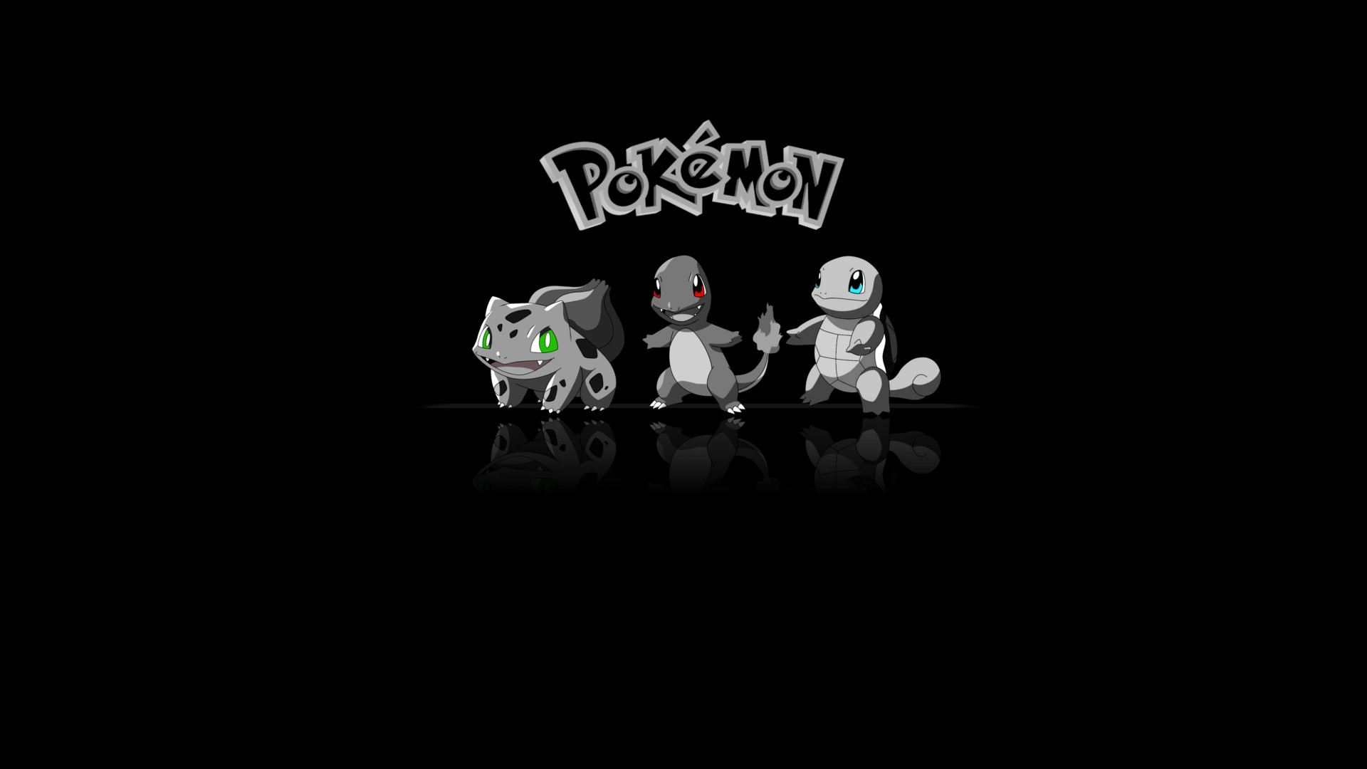 wallpapers free pokemon red version