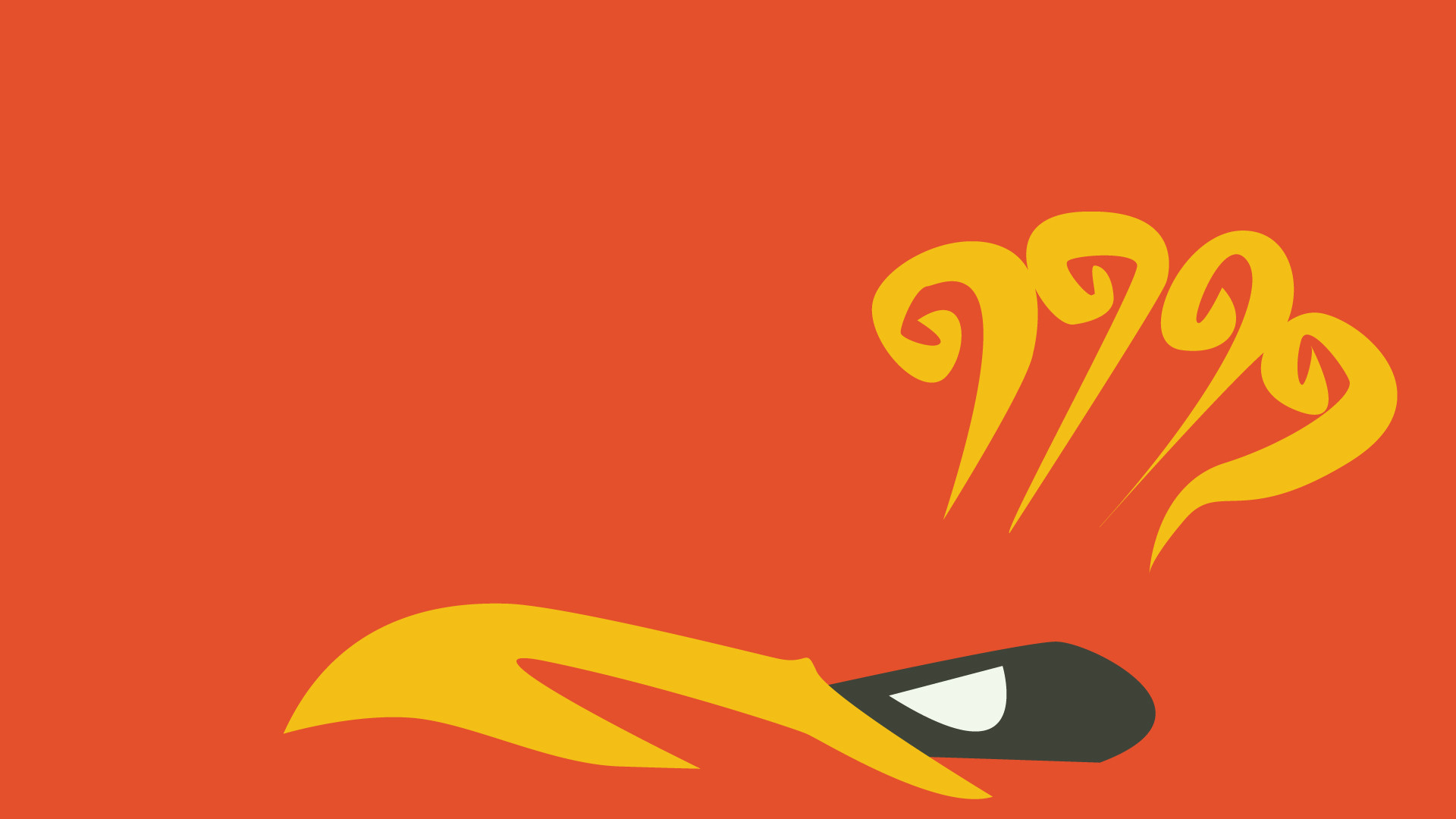#250 Ho-oh Art, Sprites, & Wallpapers. >