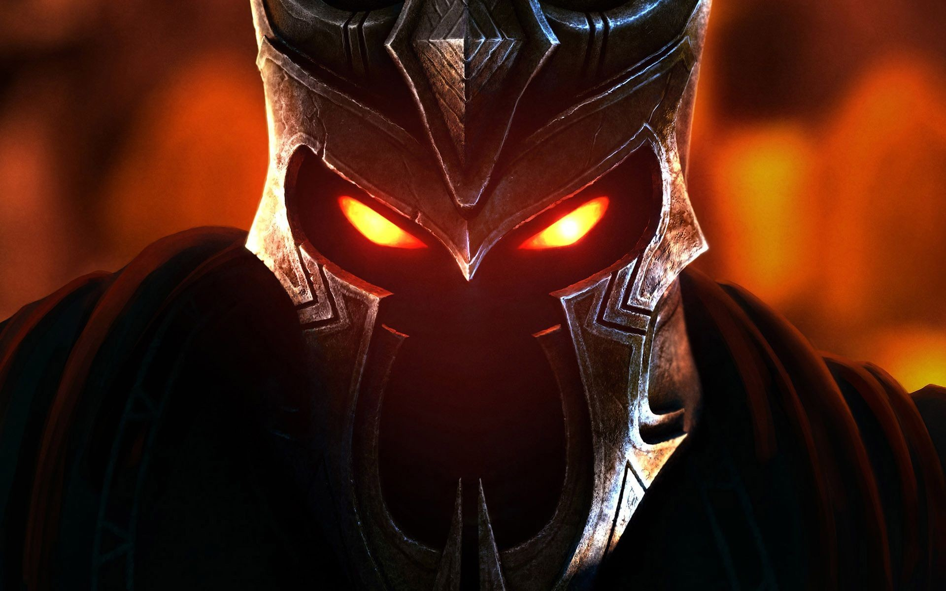 GAMING WALLPAPERS: Game Wallpapers Free
