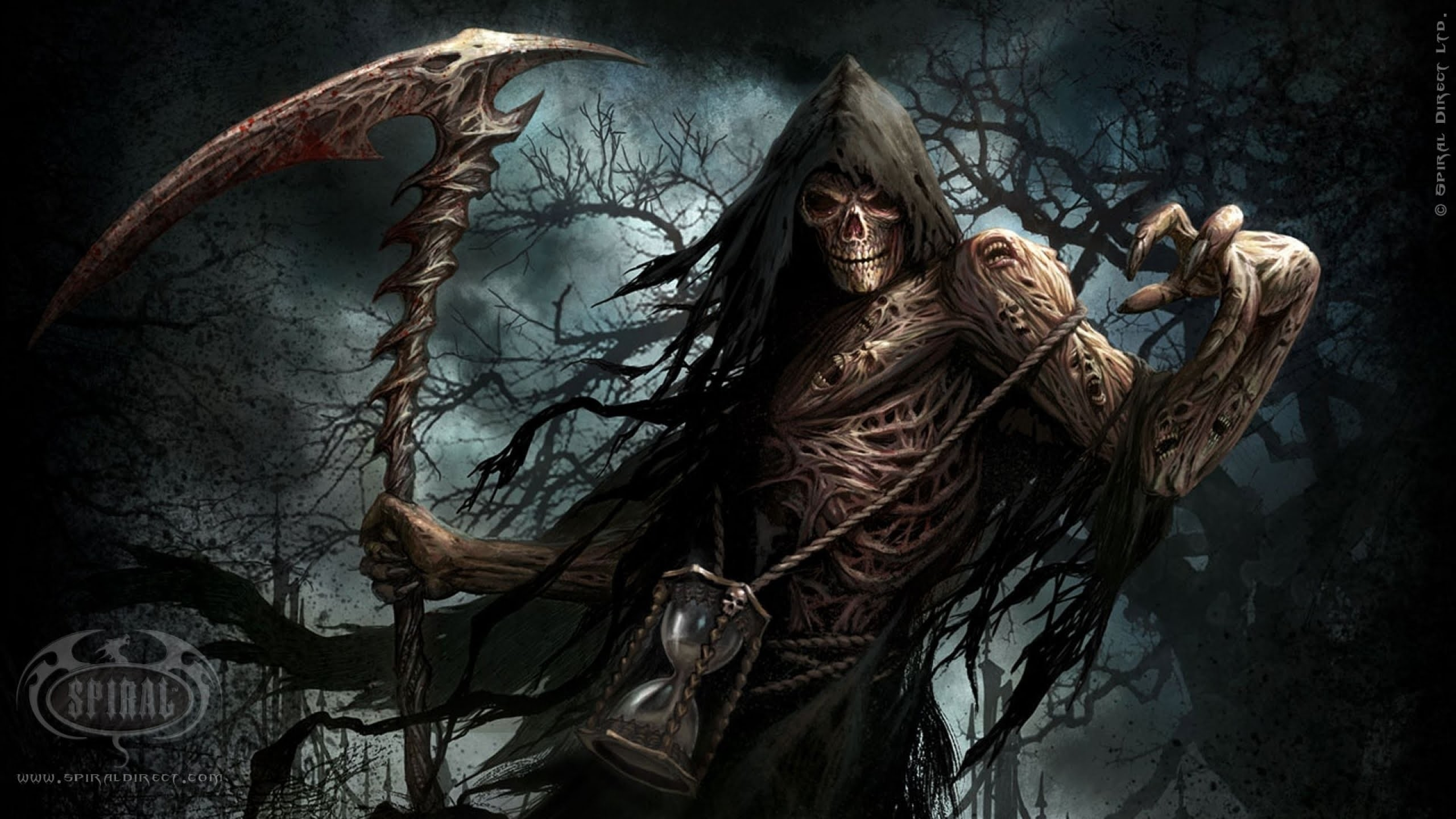 ▻Most Epic Brutal Dubstep/Drumstep Drops – 1Hour Gaming Music Mix  2014-2015◅ [Death] – YouTube