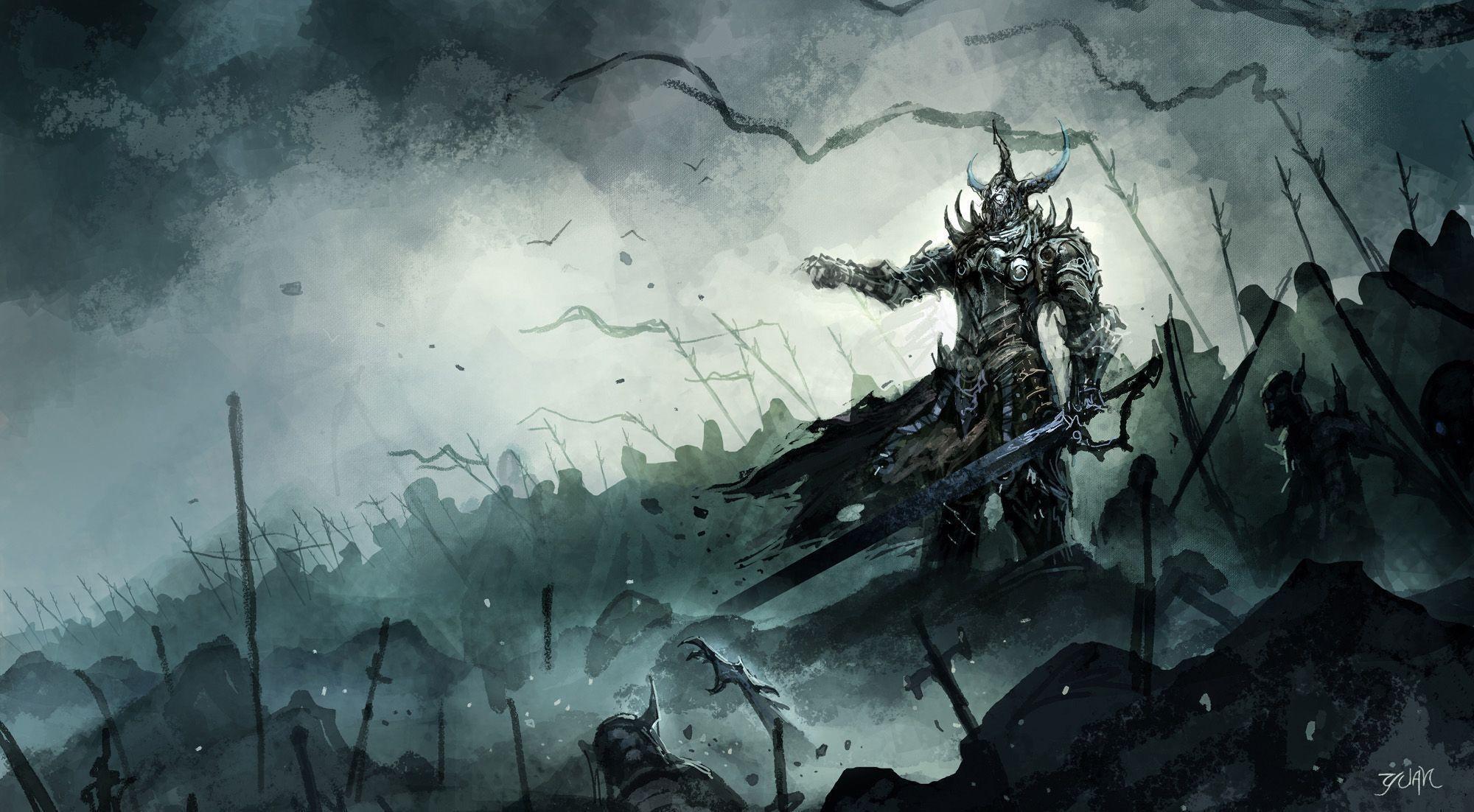 Epic Gaming Wallpapers | Free | Download