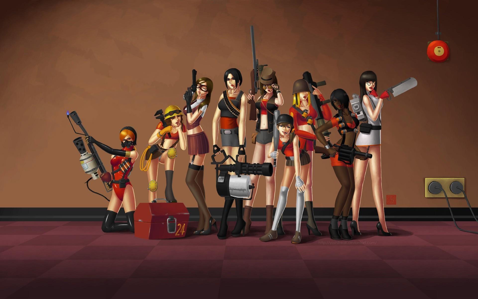 Team-fortress-2-desktop-wallpaper-hd