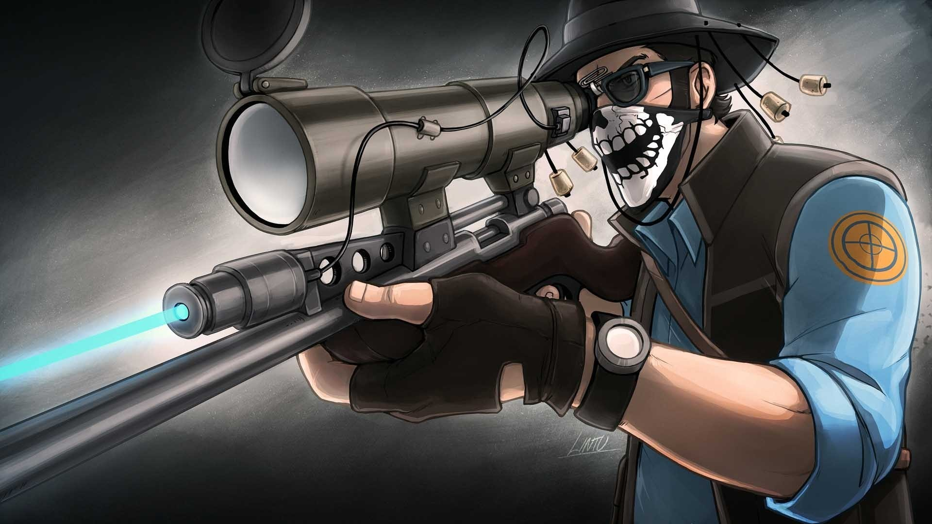 330 Team Fortress 2 HD Wallpapers   Backgrounds – Wallpaper Abyss   Images  Wallpapers   Pinterest   Team fortress, Hd wallpaper and Wallpaper  backgrounds