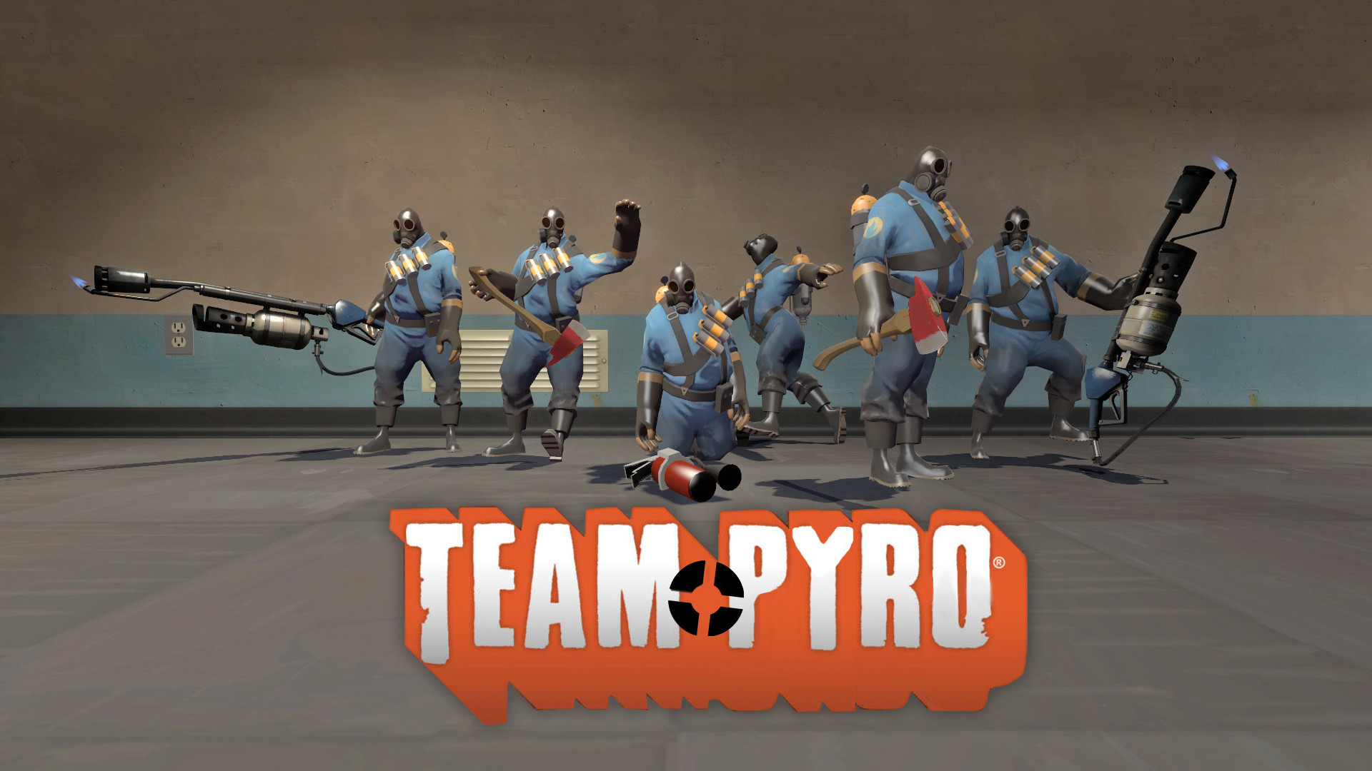 Friday 13th November 2015 04PM – 2560×1600 Team Fortress 2 Desktop  Wallpapers – Free Games Wallpapers   feelgrafix.com   Pinterest   Team  fortress and …