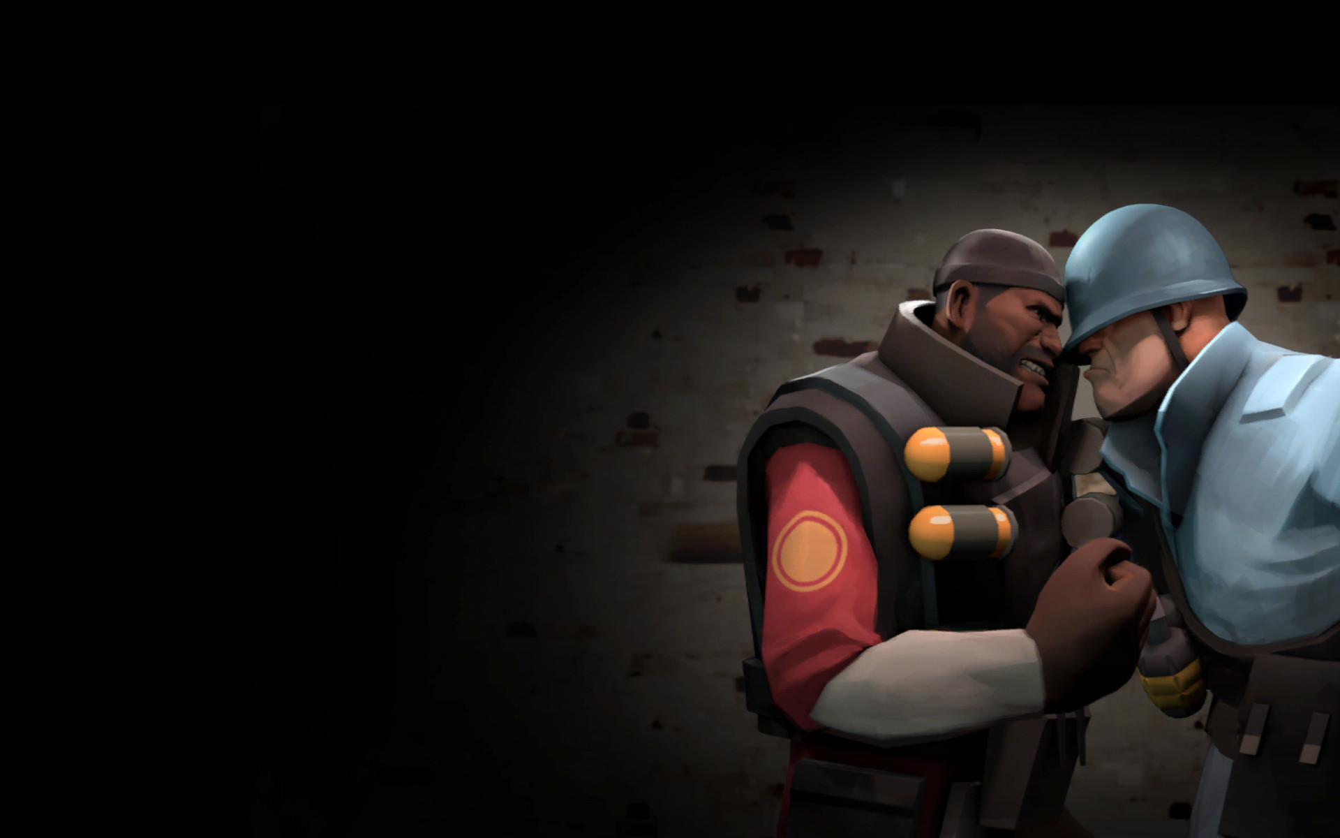File Name: #903928 TF2 Wallpapers   Games Wallpapers Gallery – PC .
