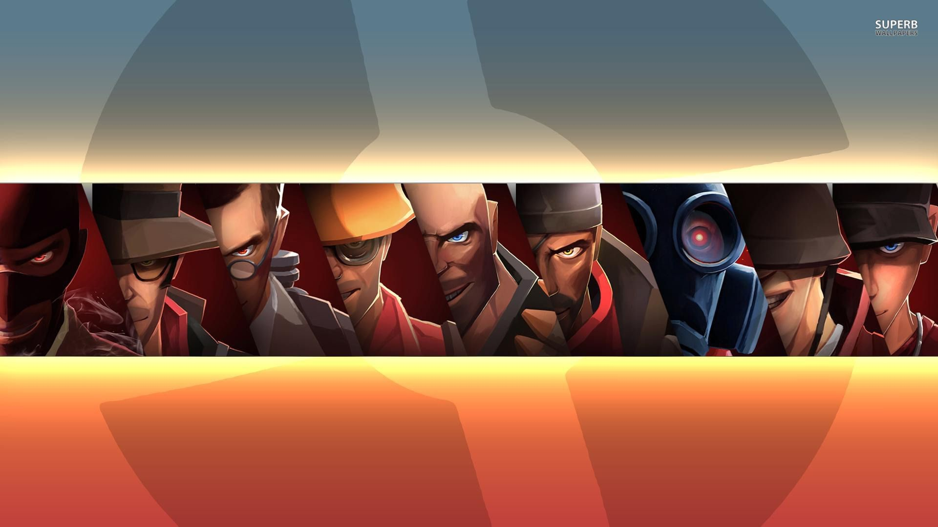 8. team-fortress-2-wallpaper-HD8-600×338