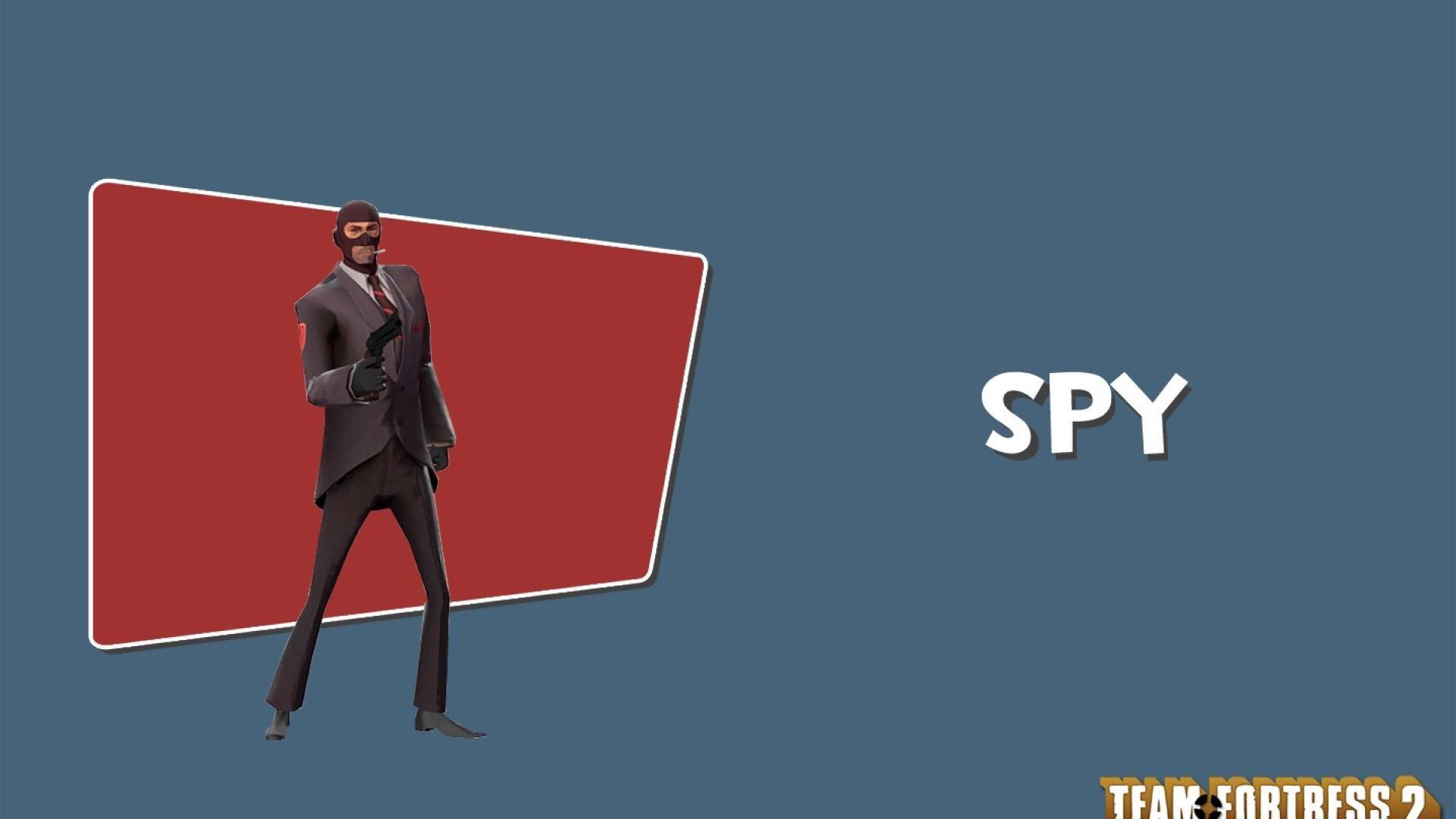 spy team fortress tf2 hd wallpaper – (#13) – HQ Desktop Wallpapers .