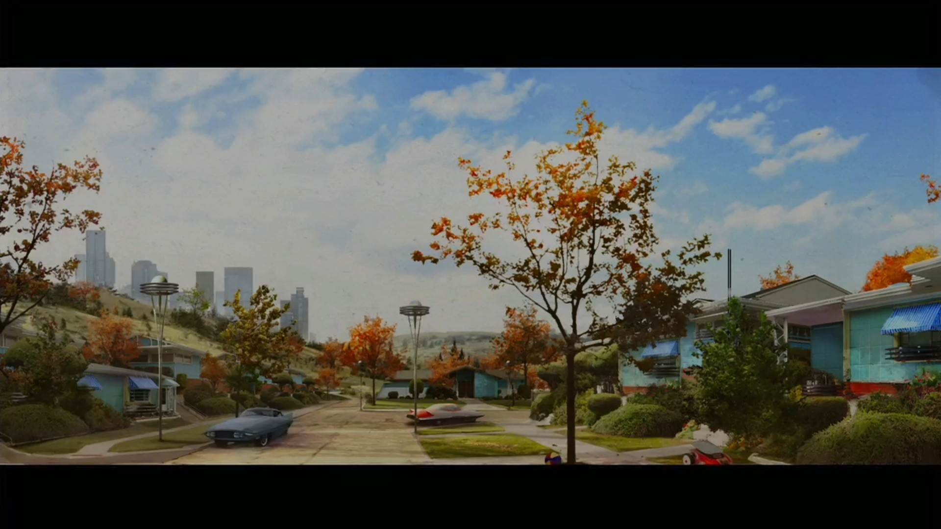 Filename: Fallout-4-Concept-Art-51.jpg