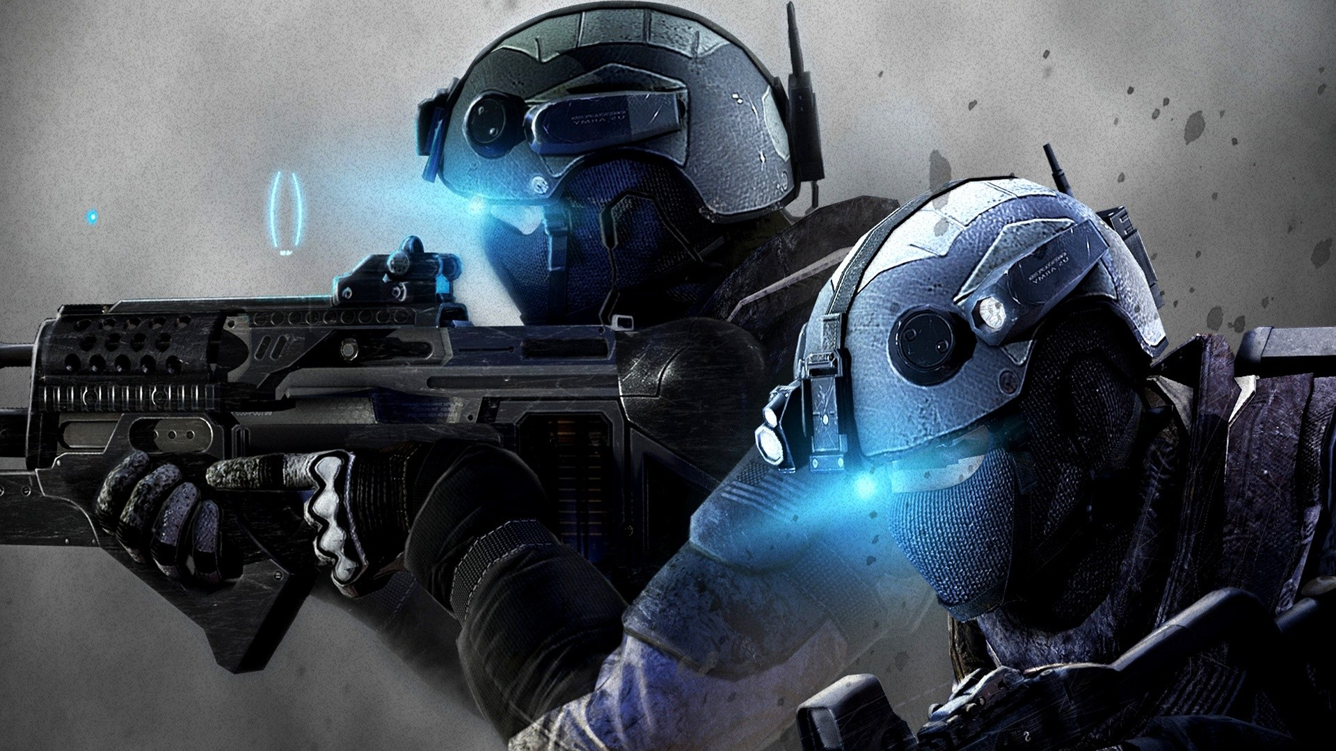 58 Hd Game Wallpapers 1920 1080