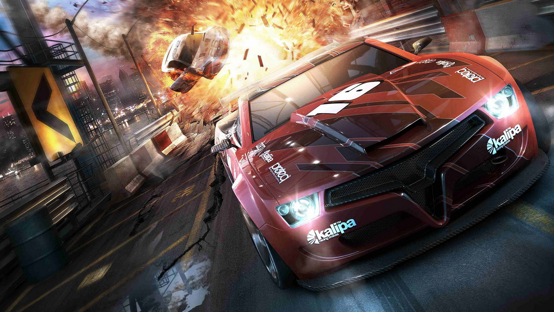 Best and Cool FULL HD / / Game Wallpapers and Desktop .
