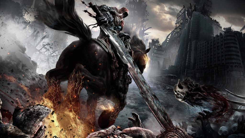 Download PC Games Wallpapers HD for android PC Games Wallpapers