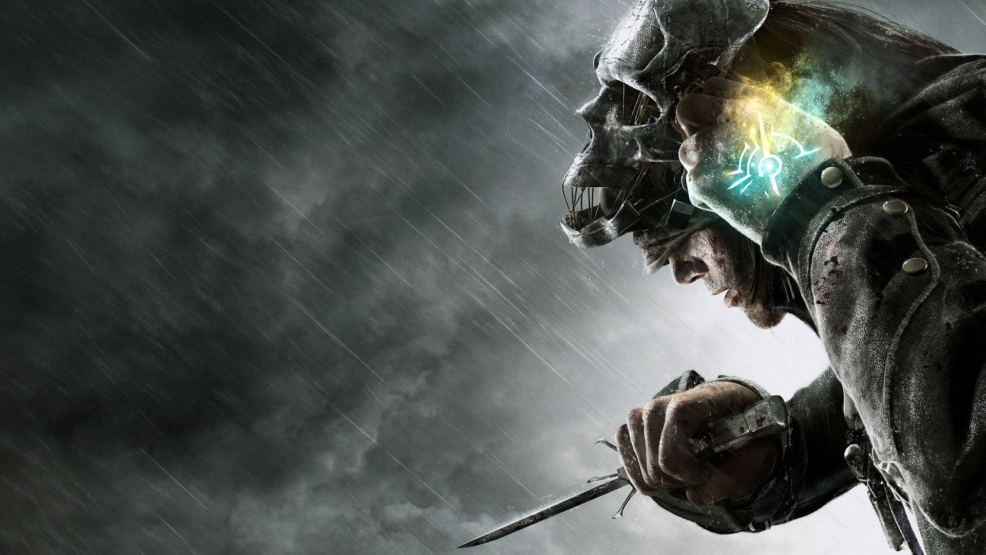 The 25+ best Dishonored goty ideas on Pinterest | Blizzard client,  Scratchboard and Scratchboard art