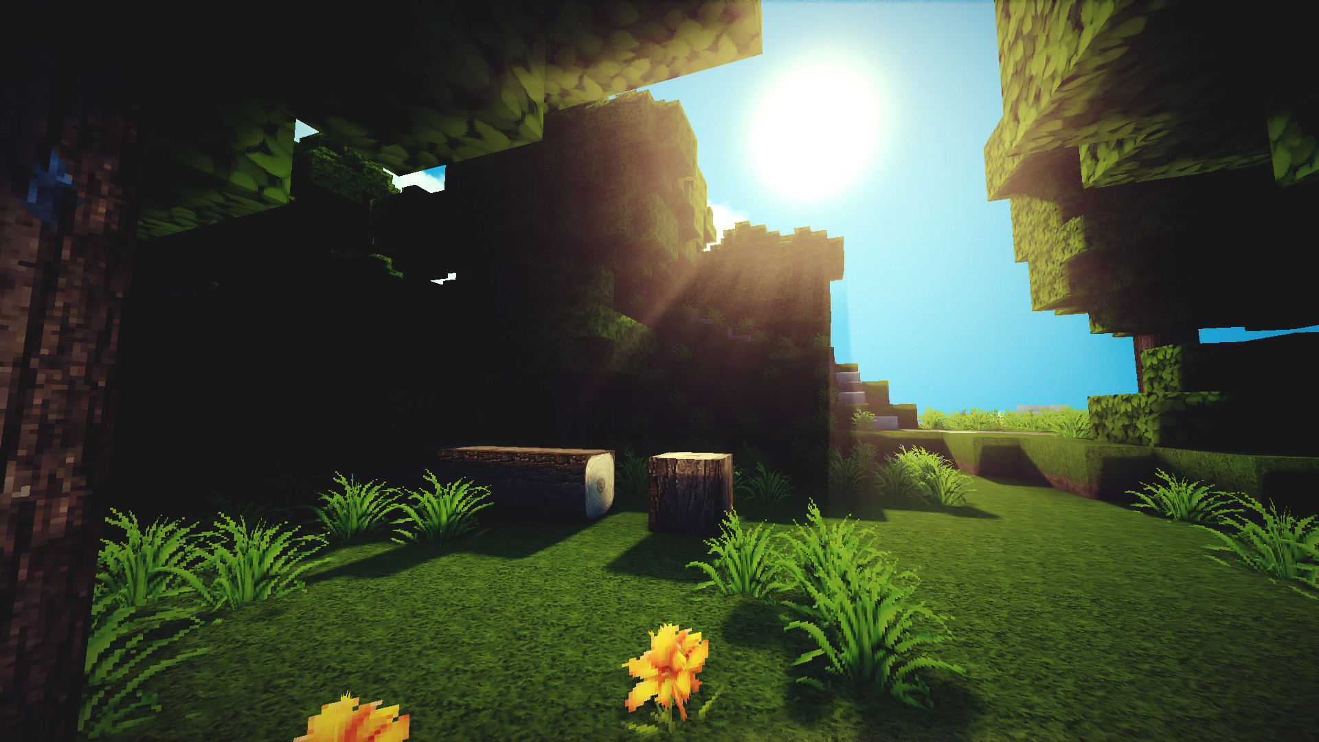 awesome minecraft wallpapers in HD dirt block | Minecraft HD Wallpapers |  Pinterest | Background hd wallpaper, Hd wallpaper and Minecraft wallpaper