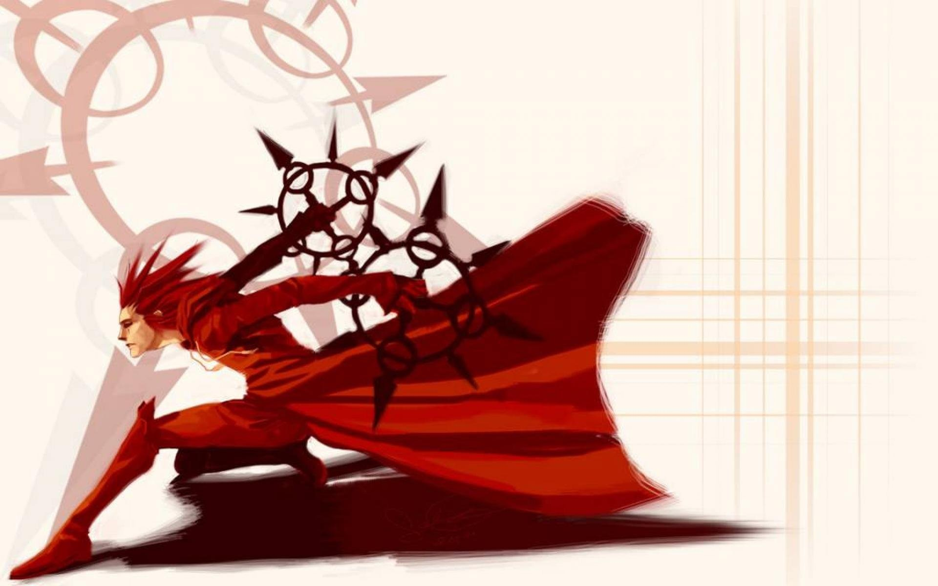Wallpaper Axel Kingdom Hearts Pictures Images amp Photos