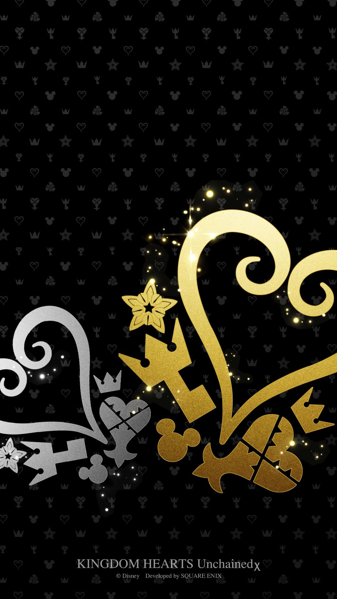 Beautiful Love Heart Wallpapers TechLovers l Web Design