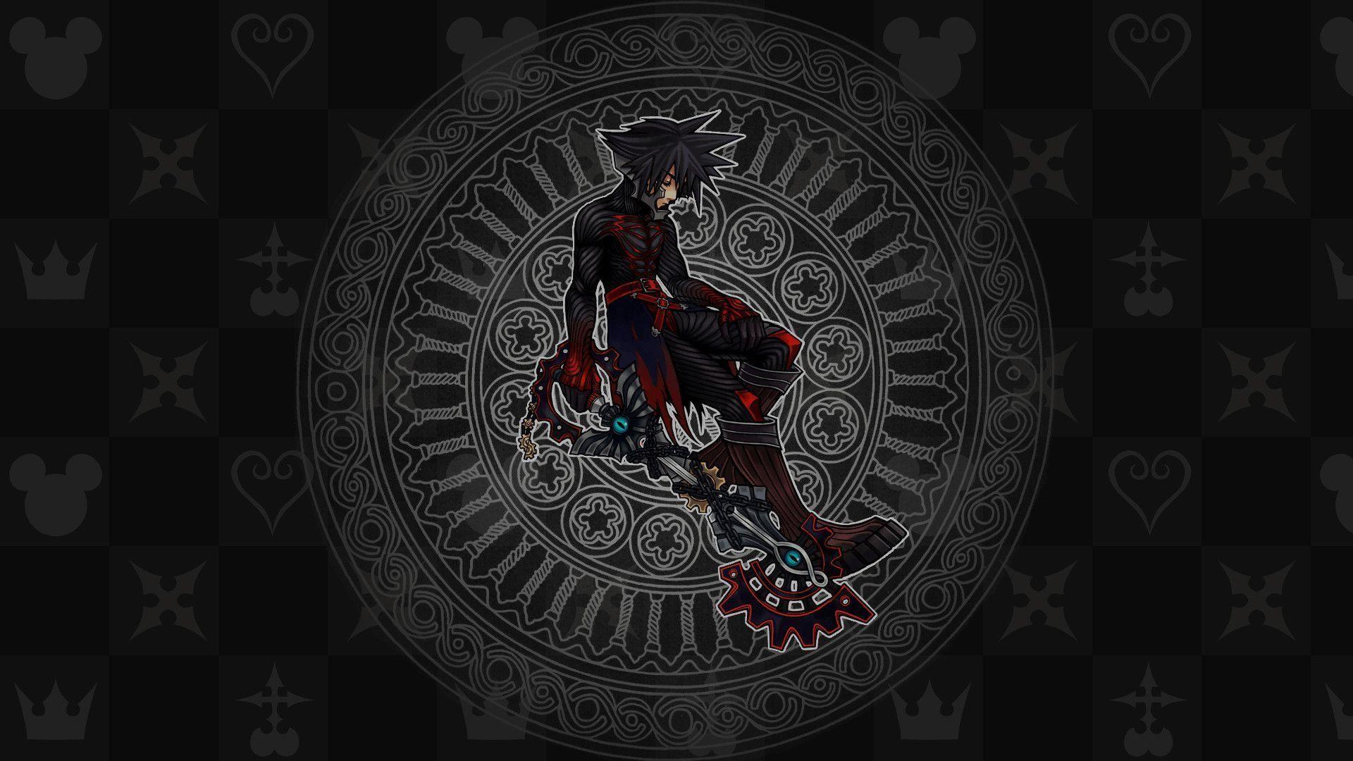 Kingdom Hearts Heartless Wallpapers – Wallpaper CaveKingdom Hearts  Heartless Wallpaper