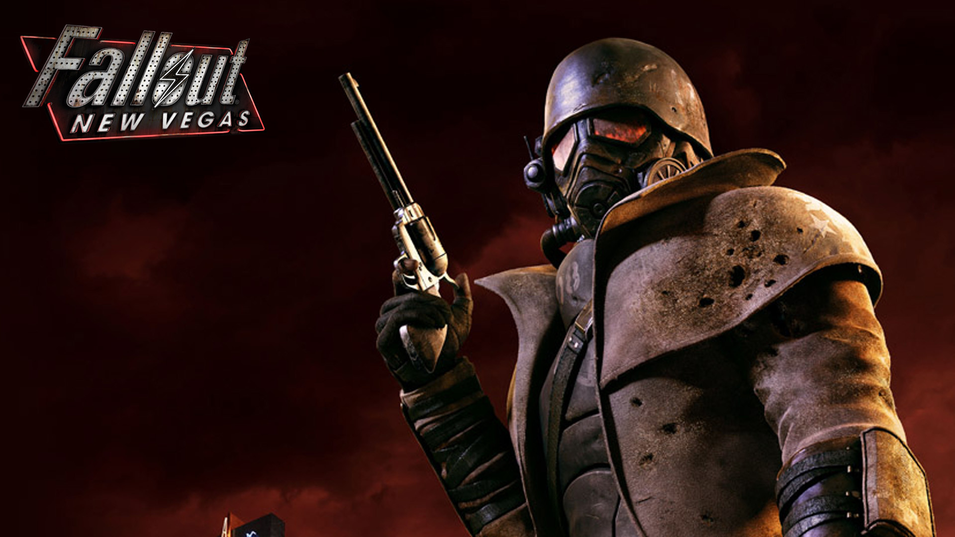 video Games Fallout New Vegas Wallpapers HD Desktop and Mobile   HD  Wallpapers   Pinterest   Fallout, Hd wallpaper and Wallpaper