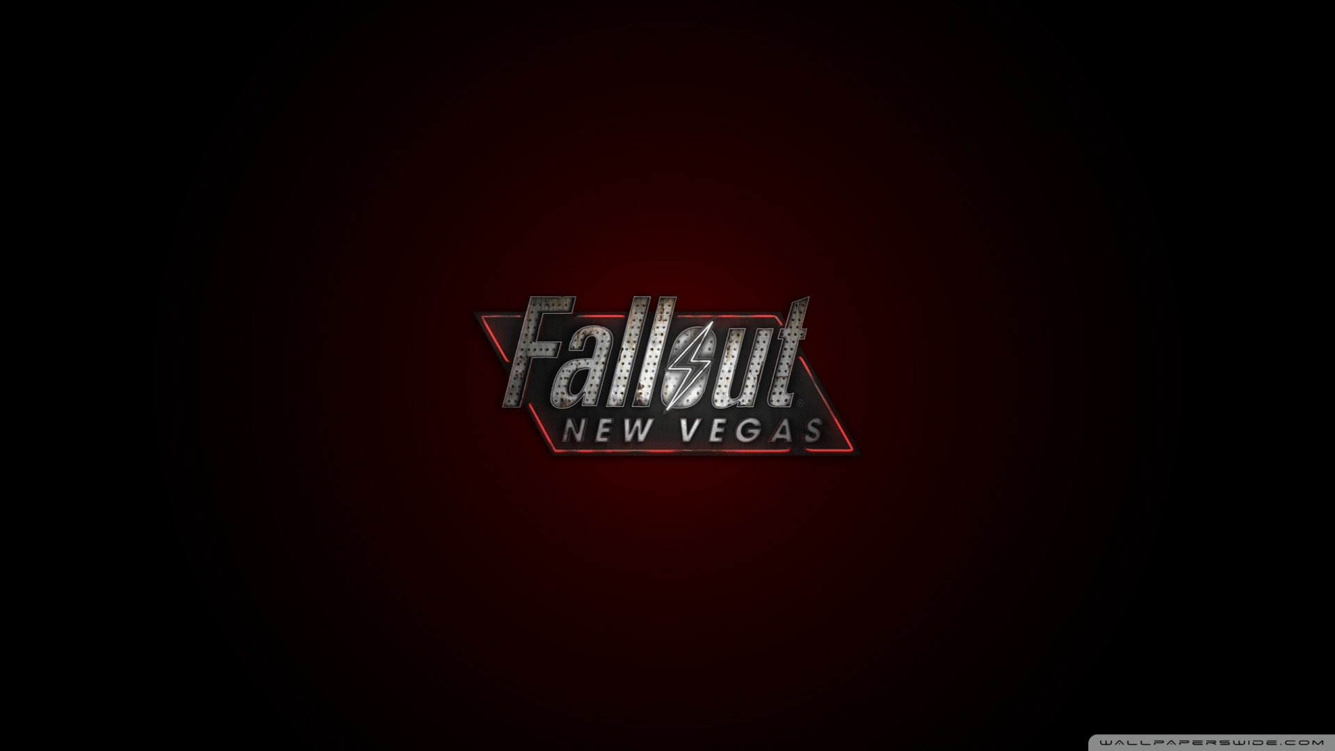 Download Fallout New Vegas HD Wallpapers for Free BsnSCB Graphics   HD  Wallpapers   Pinterest   Fallout and Wallpaper