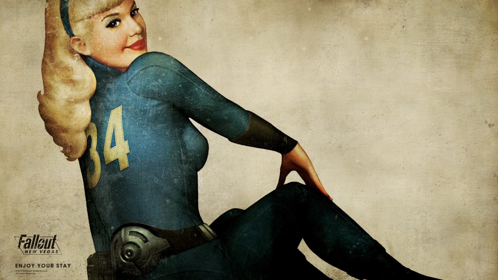 fallout new vegas wallpapers 1920 x 1080 hd wallpapers 1080p .
