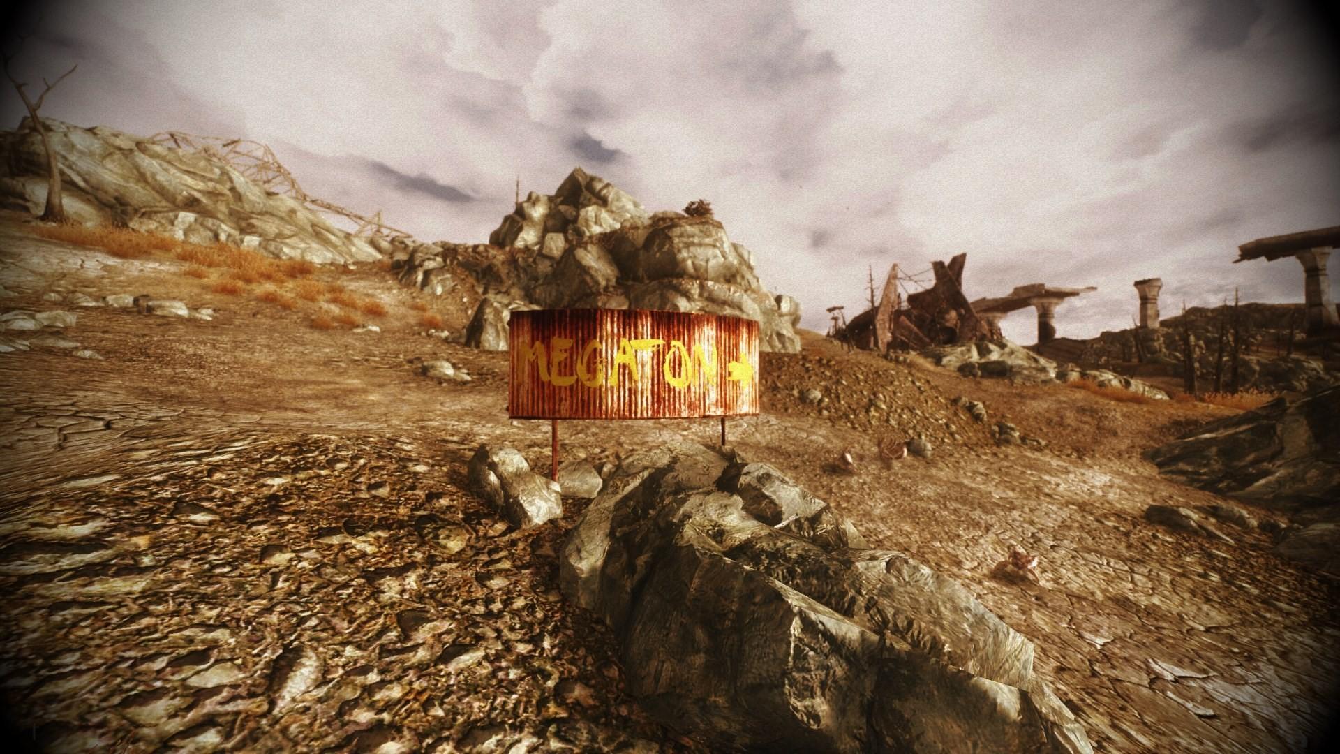 px Images for Desktop: fallout new vegas wallpaper by Langston  Fairy for – pocketfullofgrace
